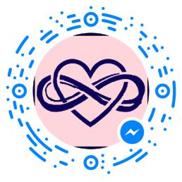 messenger_code_universo